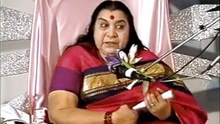 1987-0809 Shri Vishnumaya Puja New York USA