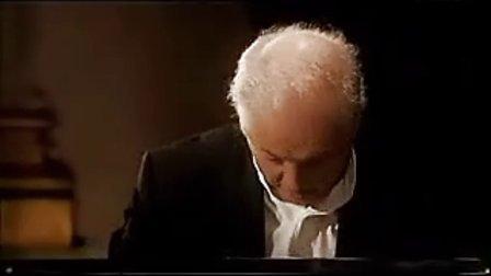 贝多芬第14钢琴奏鸣曲(#C小调 Op27 No2)第三乐章(流畅)
