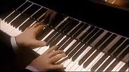 """贝多芬第15""""田园""""钢琴奏鸣曲(D大调0p28)第一乐章(流畅)"""