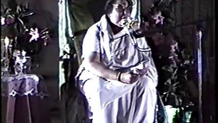1989-0618 1st Public Program and Kundalini Awakening in San Diego USA