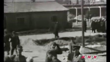 Auschwitz Birkenau German Nazi Concentration and Exterminati