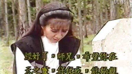 atv烈士忠魂13-2