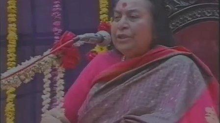 1997-1231 New Year Puja Kalwe India