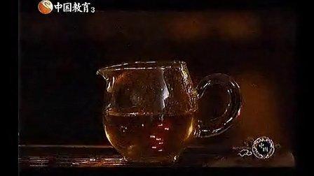 130618_普洱茶(中)_发现中国_CETV