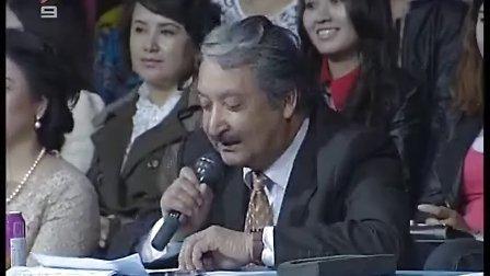 维吾尔--nawa 1
