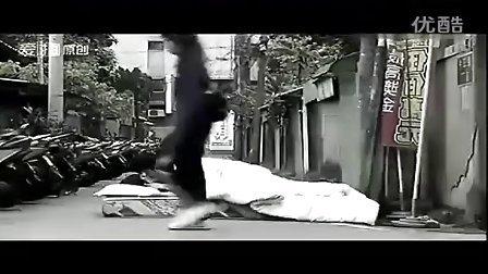 实拍大学生大街铺床做爱(惊爆!(未成年人勿进)! 高清