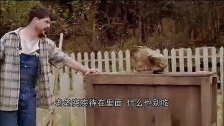 2013电影狂蟒天灾