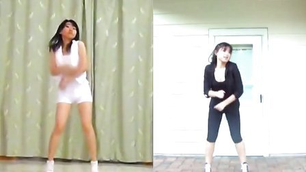miss A I Don t Need A Man dance