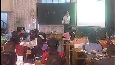小学五年级语文习作指导优质示范课下册《心愿如诗》梁艳