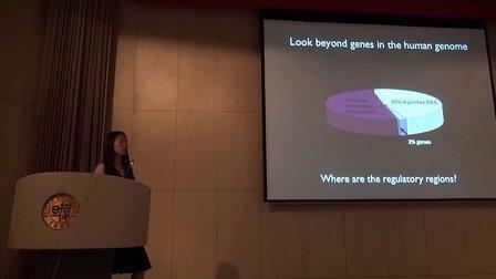 龙星计划课程复旦生物信息2013年7月6日2