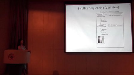 龙星计划课程复旦生物信息2013年7月10日1