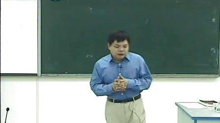 中文考研网在线课堂:上海师范大学郁青讲师:福楼拜与《包法利夫人》