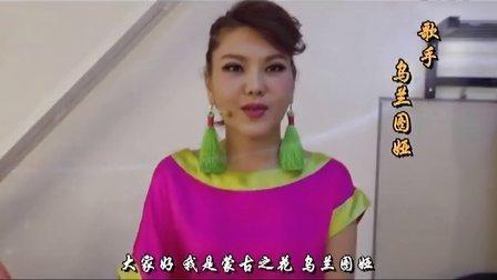 甘肃省庆阳市西峰区八月三十日群星演唱会宣传片