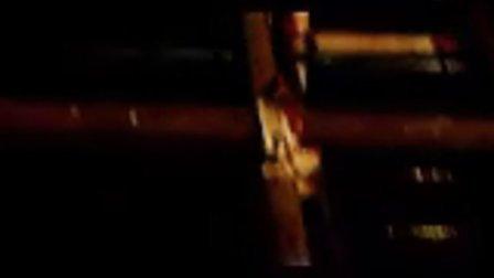六盘水双轨双帘防火卷帘门价格,北京金钢防火门业100%质量保证!
