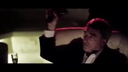 ▶ White Collar Hooligan Trailer