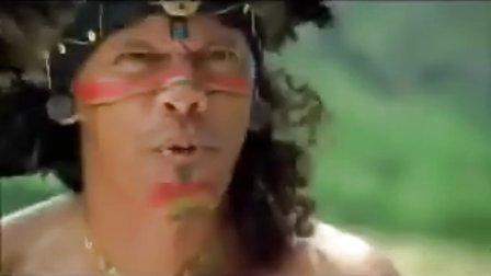 ▶ Aztec Rex (2007) Trailer
