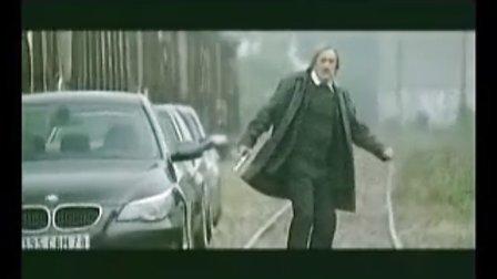 ▶ 36 quai des orfèvres - Trailer