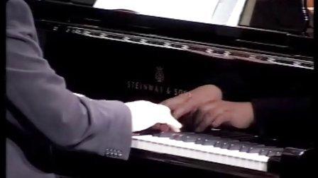 梁建枫演奏舒伯特D大调小奏鸣曲作品384