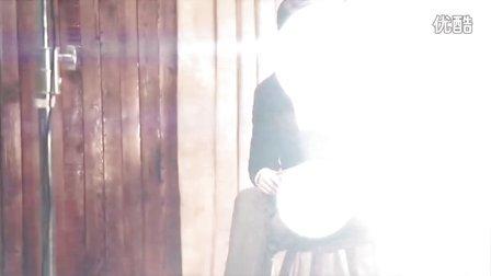 赫尔希男装淘宝视频——摩图出品