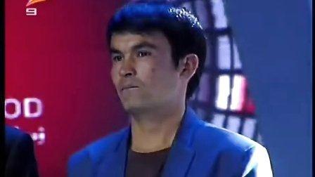 维吾尔--nawa 7