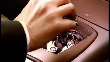 新中华汽车