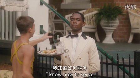 白宫管家 The Butler 2013(预告片2 中文字幕)