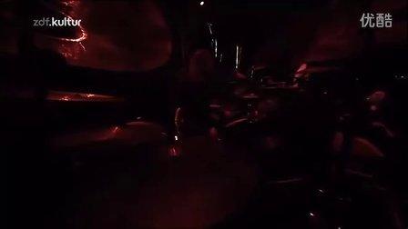 【M】 博多之子Children Of Bodom 2011完整WOA现场 超清