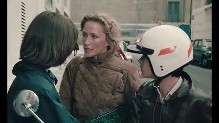 ▶ La boum (1980) - Theatrical Trailer