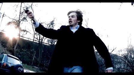 ▶ Emulation (2010) - Trailer Official
