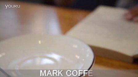 咖啡店广告