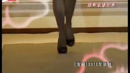 浙江经视《宝藏》397期专题-宝藏十年回顾——艺术活动(下)
