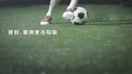 广汽本田CRIDER凌派广告