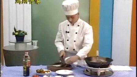 正宗火锅底料的做法,酸菜鱼火锅,酸菜鱼火锅