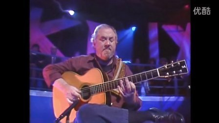 John Renbourn - Sweet Potato (1992)