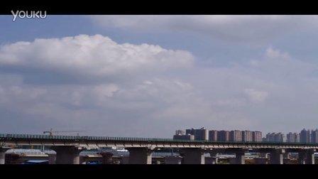 延时摄影3-cloud