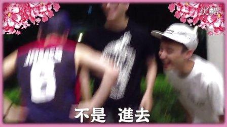 旺福親友團「circus」推薦「旺得福」專輯!
