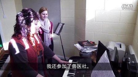 JLC international student video (Chinese subtitles)