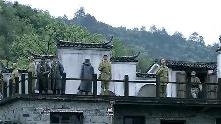 孤军英雄2012  01