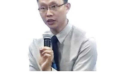 【蓝博思】研发管理,研发项目管理培训讲师-刘铭视频