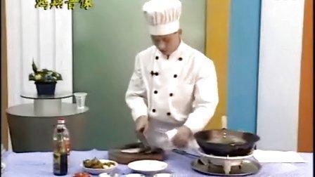 火锅底料的做法,火锅鱼的做法酸菜鱼火锅,酸菜鱼火锅