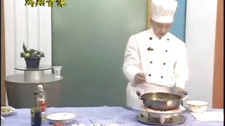 火锅底料的做法,火锅鱼的做法酸菜鱼火锅,海底捞火锅
