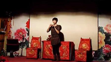 北京豫剧茶楼常年招聘演员13391805882北京豫剧戏楼微信2871136805 (91)