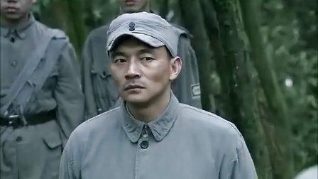 孤军英雄2012  28
