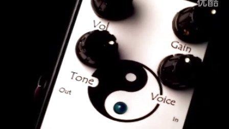 Zendrive 2013 8月新品 视频演示 试听