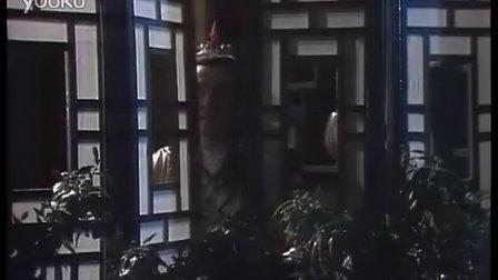 金缕歌-夜來风雨送春归(初一十五)
