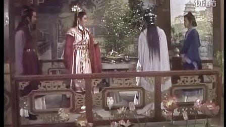 金缕歌-漳河一片碧溶溶(玉楼春)