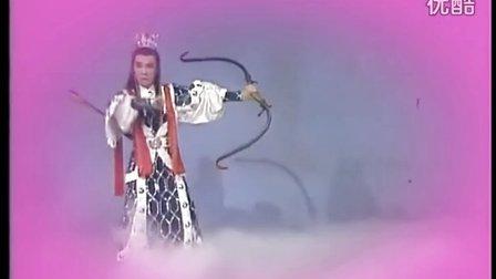 金缕歌-受封仙子苦闷深(清风调)