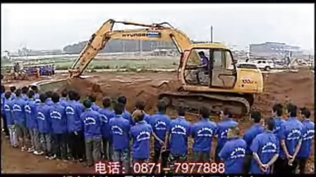 曲靖学挖机,昭通学开挖机,玉溪学开挖机哪家好,昆明挖机培训学校