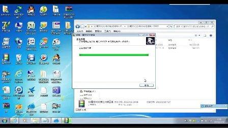 电脑KTV安装教程 电脑唱歌/练歌系统