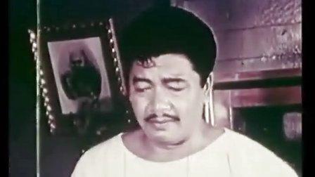 泰国电影《鬼妻》 1959